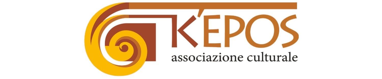 Associazione K'epos