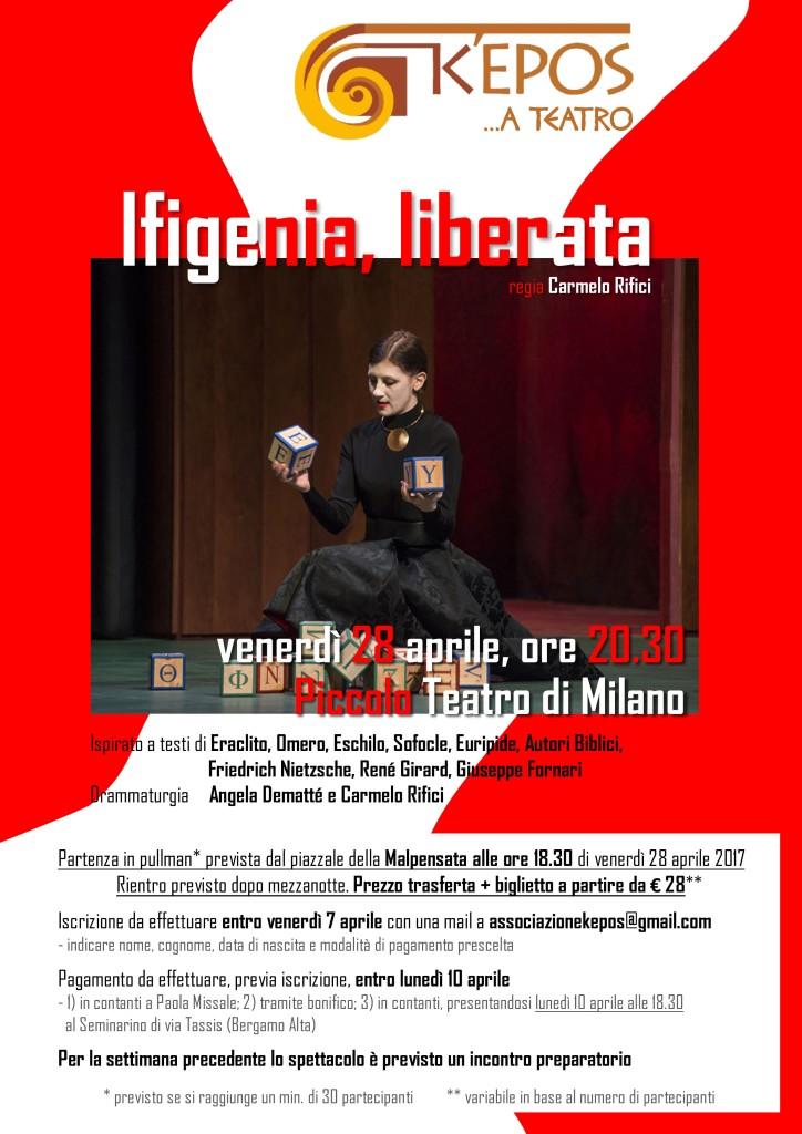 2017-ifigenia-locandina